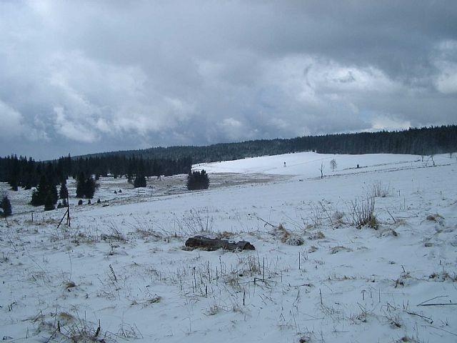 http://www.tisicovky.cz/exp/krusne-hory/tetrevi-hora-hlv368/07688E04-45C1-4A39-B9C3-290A6A3ECEBFbig.jpg